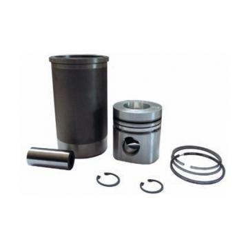 Kit cilindru pentru motoare D155/D206/D310