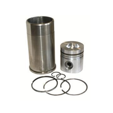 Kit cilindru pentru motoare D358/D179/D239