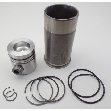 Kit cilindru pentru motoare DT402/DT268