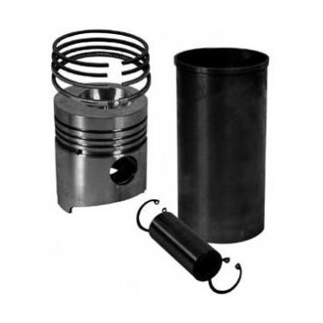 Kit cilindru pentru motor BD144