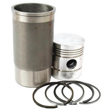 Kit cilindru pentru motor BD154