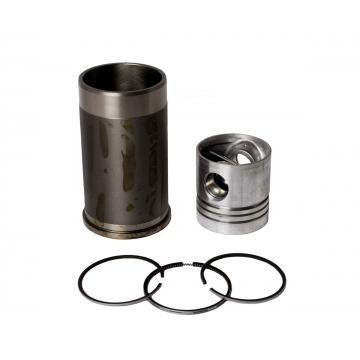 Kit cilindru pentru motor D239/D358/ D179