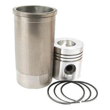 Kit cilindru pentru motor D246
