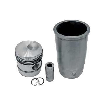 Kit cilindru pentru motor DT358/ DT239