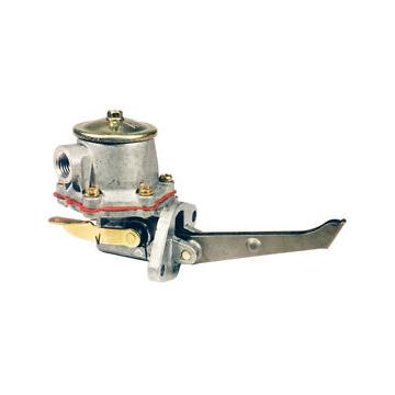 Pompa de alimentare tractor Deutz 01260140