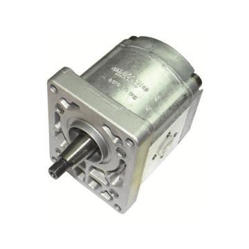 Pompa de directie pentru tractoare Fiat