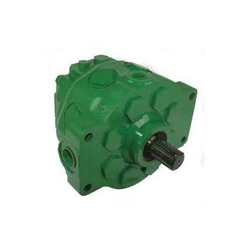Pompa hidraulica John Deere AR101807