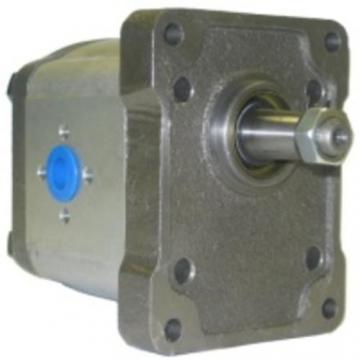 Pompa hidraulica tractoare Fiat 5179719