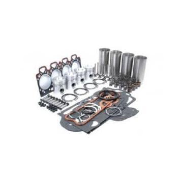 Set reparatie motor A4.248 tractor Landini