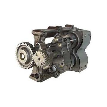 Unitate anti balans motor A4.236 tractor Landini