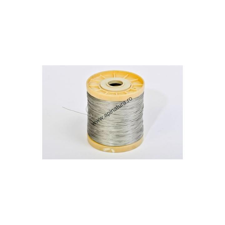 Sarma inox bobinata, 1 kg