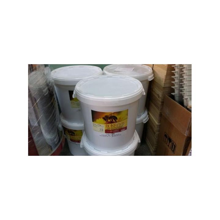 Hrana pentru albine Bonfeed 35 kg