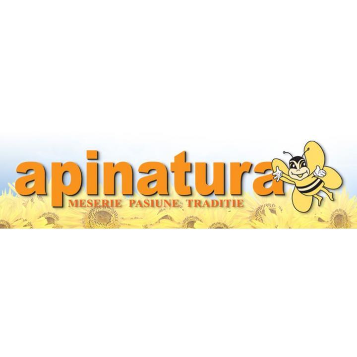 Revista Romania apicola
