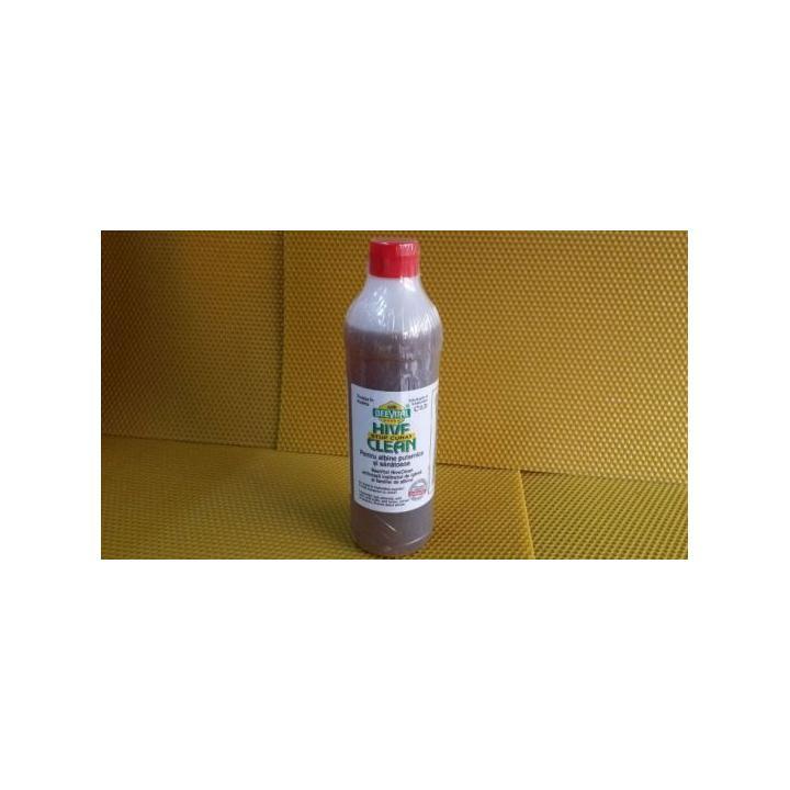 Tratament albine BeeVital 500 ml