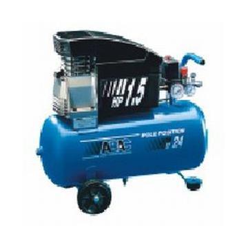 Compresor de aer cu piston 24 l