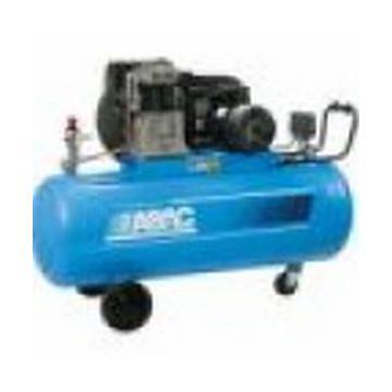 Compresor de aer cu psiton 150 L