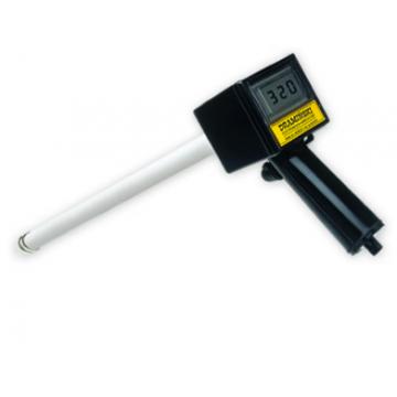 Detector de calduri pentru bovine si cabaline