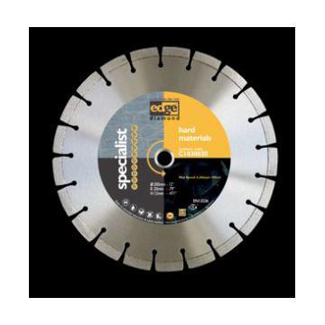 Discuri diamantate multiaplicatii MUS5 - 450 mm