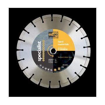 Discuri diamantate pentru Materiale Abrazive