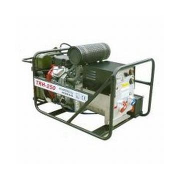 Generator de sudura