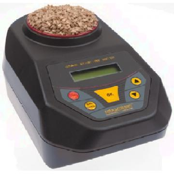 Umidometru pentru cereale - DMM