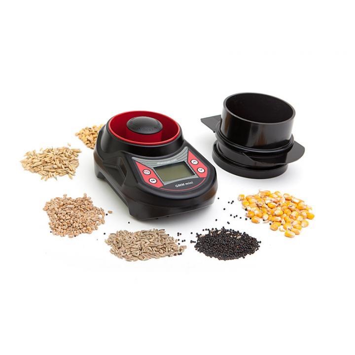 Umidometru pentru cereale - DMM Mini