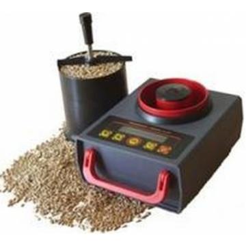Umidometru pentru cereale GP
