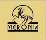 Editura Meronia