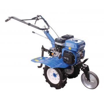 Motocultor / motosapa benzina MGR210