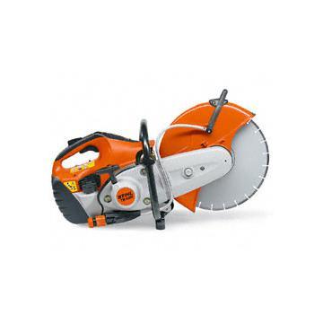 Motodebitator cu disc de frictiune Stihl TS 420