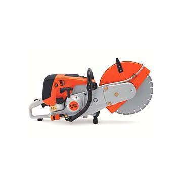 Motodebitator Stihl ts700