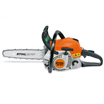 "Motofierastrau Stihl MS181BE, 40cm 3/8"" 1,1mm"