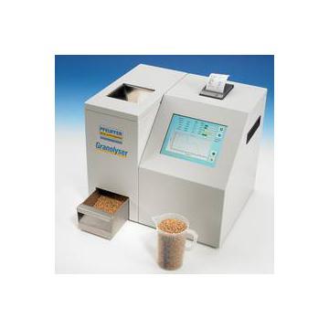 Analizor cereale multiparametru Granolyser