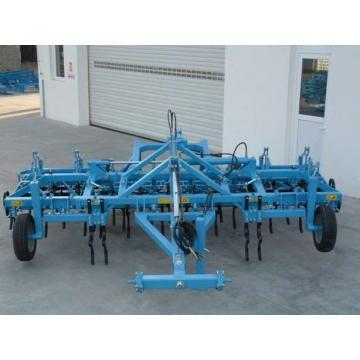 Combinator pliere hidraulica OMKS-4,4 FF