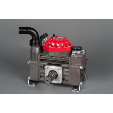 Pompa stropit Imovilli M50