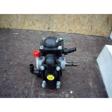 Pompa erbicidat P100