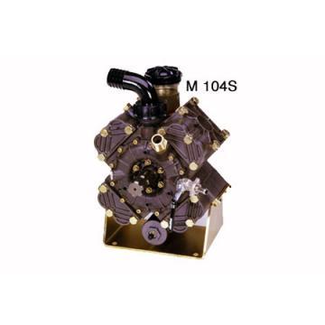 Pompa stropit Imovilli M104s