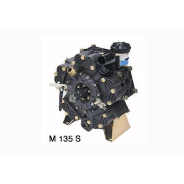 Pompa stropit Imovilli M135