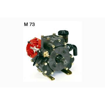 Pompa stropit Imovilli M73