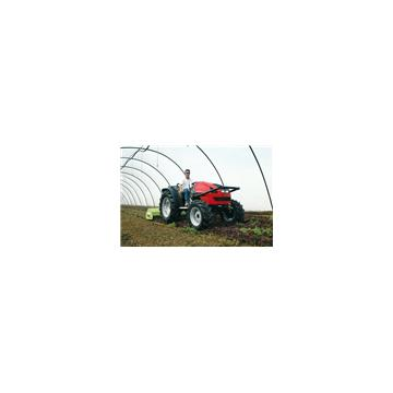 Tractor 50 cp Same Solaris