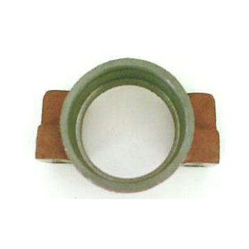 Lagar baie ulei pentru cositoare cu tamburi