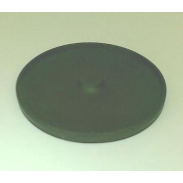 Membrana pompa erbicidat PL 118x10