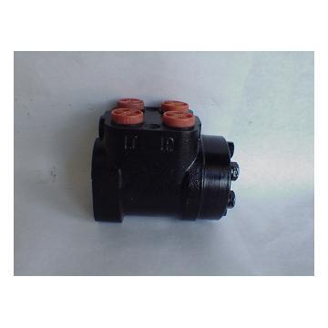 Pompa hidraulica directie tractor 25-30 CP, Eurotrak, Foton