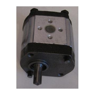 Pompa hidraulica tractor F454
