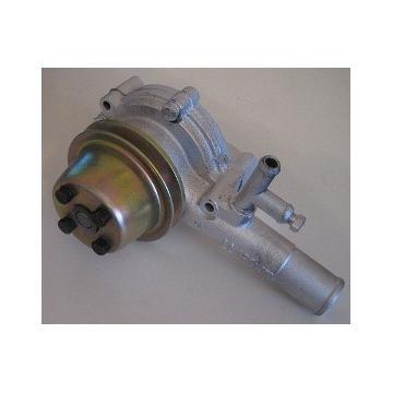 Pompa apa pentru tractor F254-304