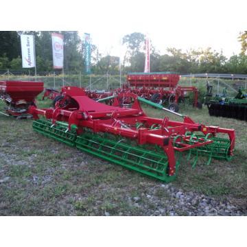 Combinator agricol Agro-Tom KM