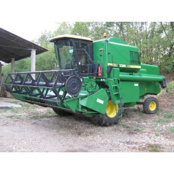 Combina agricola John Deere 1085 second hand