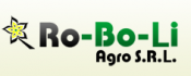Ro-Bo-Li Agro