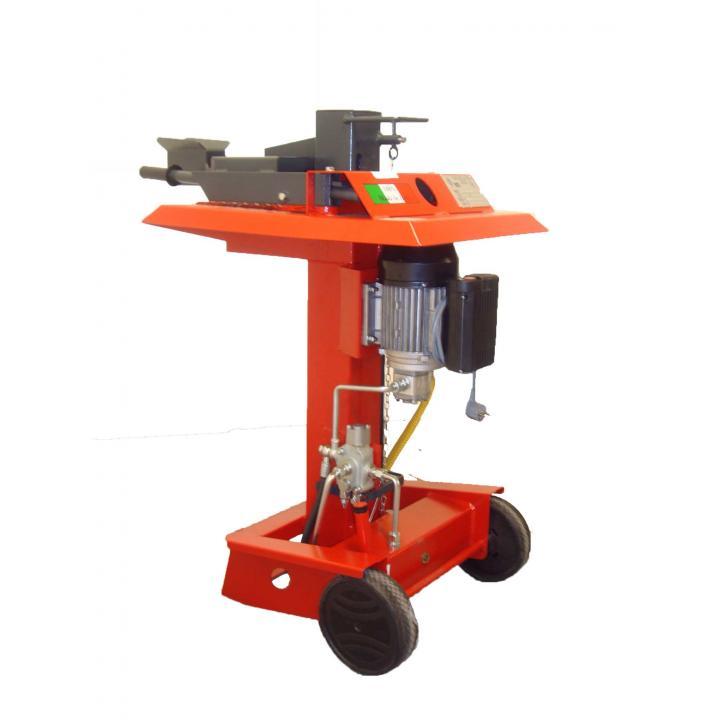 Masina despicat lemne Iross HBS 110-S MS 2 Speed