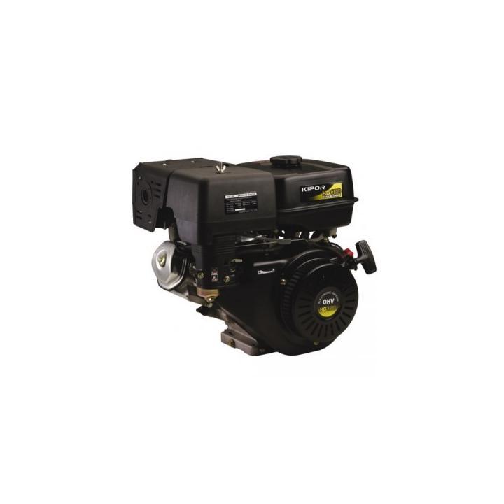 Motor Kipor KG390 GXC